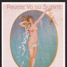 Cartoline: *HISTORIA GRÁFICA DEL SIGLO XX* ED. URBIÓN. NUEVA.. Lote 289454243