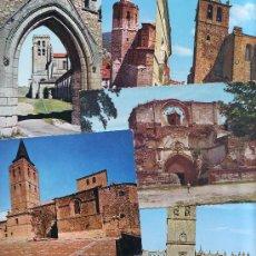 Postales: COLECCION DE POSTALES RELIGIOSAS. Lote 5630587