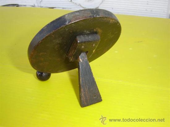 Postales: recordatorio de fatima plata - Foto 2 - 12050633