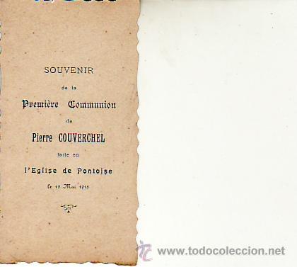 Postales: reverso - Foto 2 - 17415658