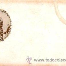 Postales: POSTAL RELIGIOSA FRANCESA - PRINCIPIOS DEL SIGLO XX. Lote 20444080