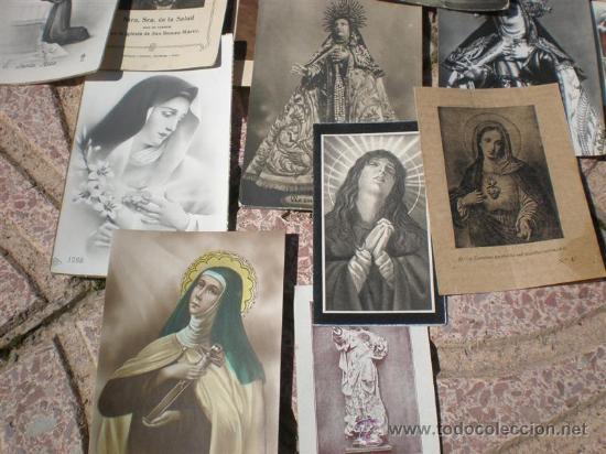 Postales: 13 postales de recuerdo de exposicion misional española año 1929 - Foto 4 - 25397255