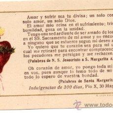 Postales: POSTAL 1908. Lote 27981612