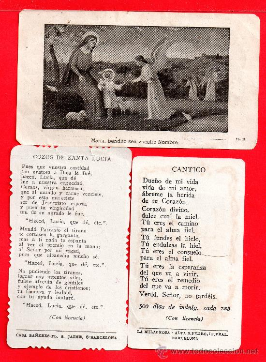 Postales: resto del lote - Foto 8 - 29213745