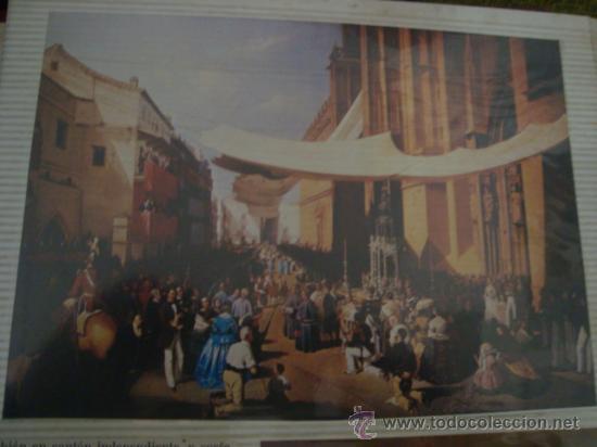 Postales: magnifico y curioso album de coleccionista de la ciudad de sevilla ysu semana santa , virgen cristo - Foto 63 - 29942249