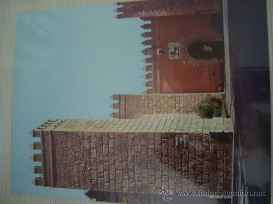 Postales: magnifico y curioso album de coleccionista de la ciudad de sevilla ysu semana santa , virgen cristo - Foto 61 - 29942249