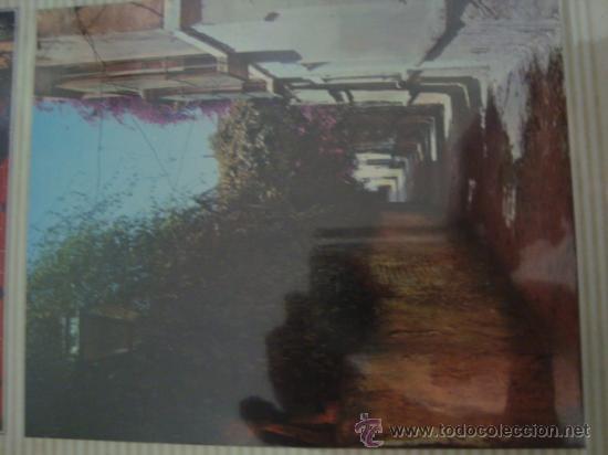 Postales: magnifico y curioso album de coleccionista de la ciudad de sevilla ysu semana santa , virgen cristo - Foto 47 - 29942249