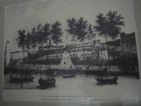 Postales: magnifico y curioso album de coleccionista de la ciudad de sevilla ysu semana santa , virgen cristo - Foto 6 - 29942249
