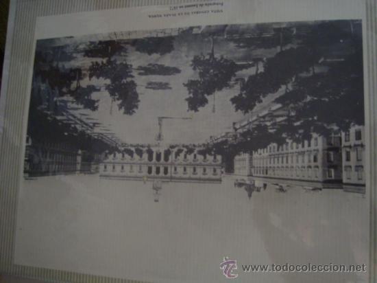 Postales: magnifico y curioso album de coleccionista de la ciudad de sevilla ysu semana santa , virgen cristo - Foto 4 - 29942249