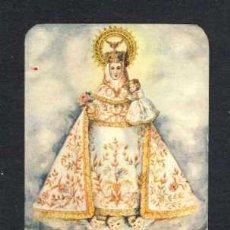 Postales: ESTAMPA RELIGIOSA: NUESTRA SEÑORA DE COVADONGA (ASTURIAS). Lote 35589949