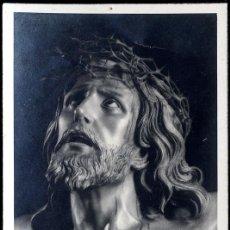 Postales: STMO. CRISTO DE LA AGONIA - LIMPIAS. . Lote 37531253