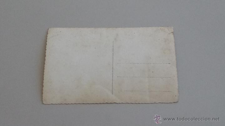 Postales: POSTAL ANTIGUA NIÑO REZANDO - Foto 2 - 39417741