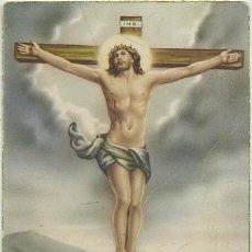 Postales: POSTAL RELIGIOSA. P-REL-257. Lote 41581361