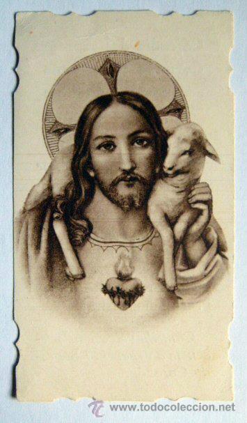 IN THY COURTS (La Vocation à la Vie Religieuse) 42063036