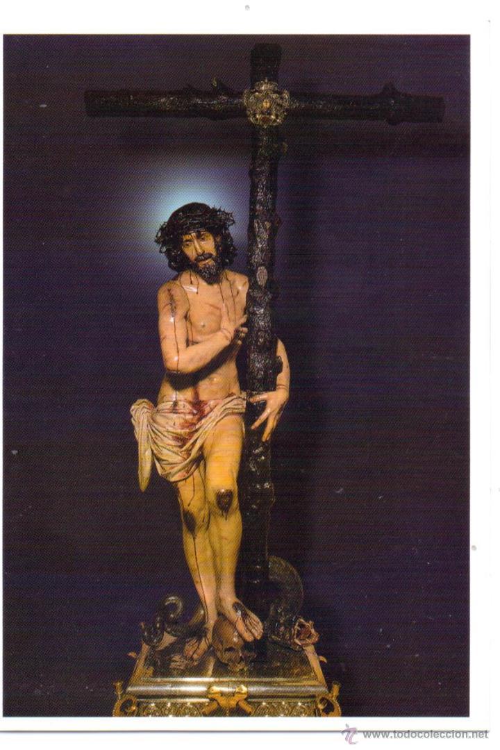 Santisimo Cristo De La Victoria Monasterio De A Sold Through Direct Sale 43135782