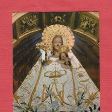 Postales: POSTAL RELIGIOSA - SANTA ANA - TUDELA - PV.052. Lote 43959238