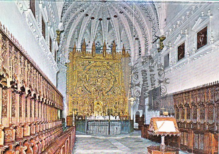Španija  - Page 4 44882557