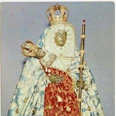 Postales - Candelaria (Tenerife) Virgen de la Candelaria. Patrona del Archipiélago Canario. Ed. Arribas, 2064 - 49216334