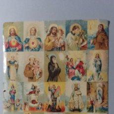 Postcards - 20 ESTAMPAS RELIGIOSAS - 49353371
