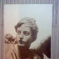 Postales: ANGEL MURCIA PASO SEMANA SANTA S/Nº ED SUCESORES NOGUES S/C .. Lote 53457519