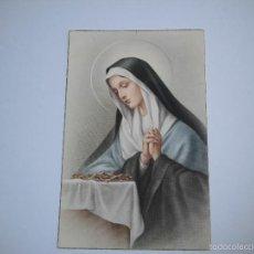 Postales: POSTAL RELIGIOSA S/PACIS 1131 LT. Lote 58097086