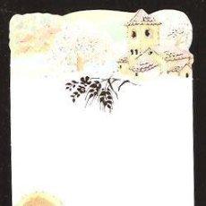 Postales: RECORDATORIO COMUNION . Lote 58370367