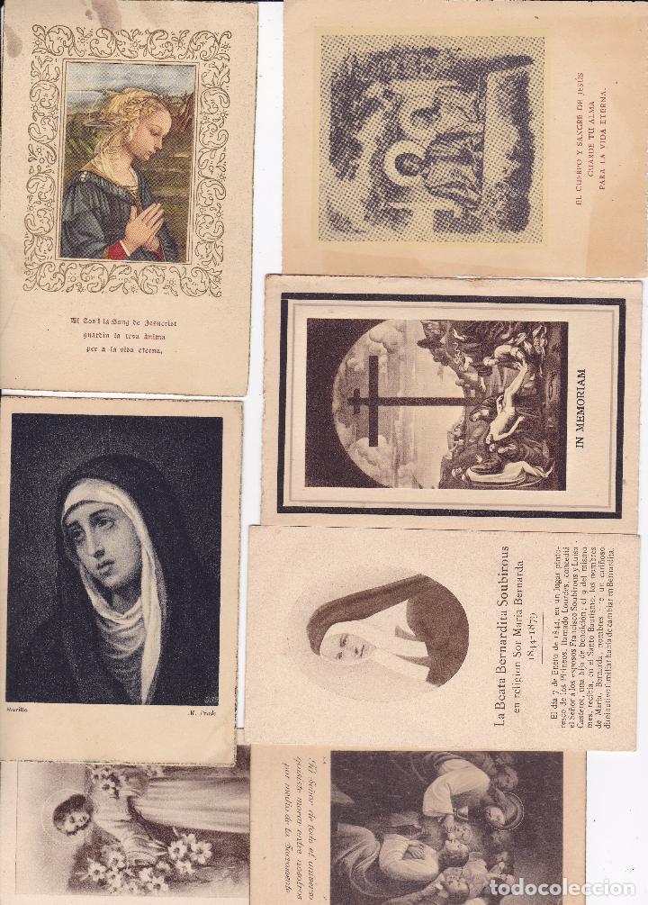 Postales: 60 recordatorios ver fotos adicionales años 50 y 60 - Foto 2 - 62245028