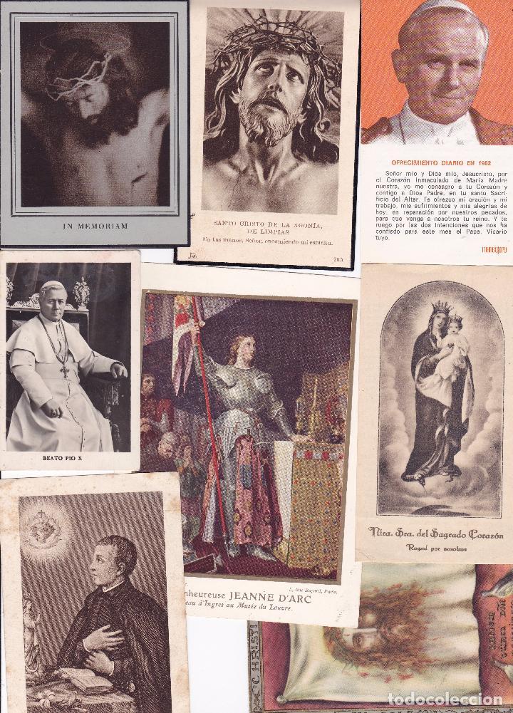 Postales: 60 recordatorios ver fotos adicionales años 50 y 60 - Foto 3 - 62245028