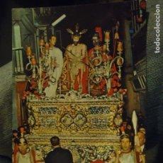 Postales: POSTAL SEMANA SANTA - CADIZ CRISTO ECCE HOMO. Lote 66951854