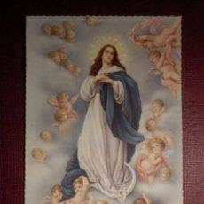 Postales: POSTAL - RELIGIOSA - S /PACIS - 213 - ANCLA L T - ANCORA - NUEVA -. Lote 74256951