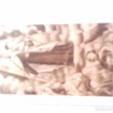Postales: NUESTRA SEÑORA DEL CARMEN-ETAMPA RELIGIOSA MARIANA. Lote 86631516