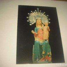Postales: MARE DE DEU DE LA VICTORIA . ALCUDIA , MALLORCA .. Lote 88770800