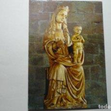 Postales: POSTAL NTRA.SRA. DE PALS. Lote 97809659
