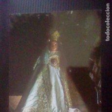 Postales: NTRA SRA CHAMORRO FERROL CAUDILLO ED PARIS Nº 749 . Lote 98774867
