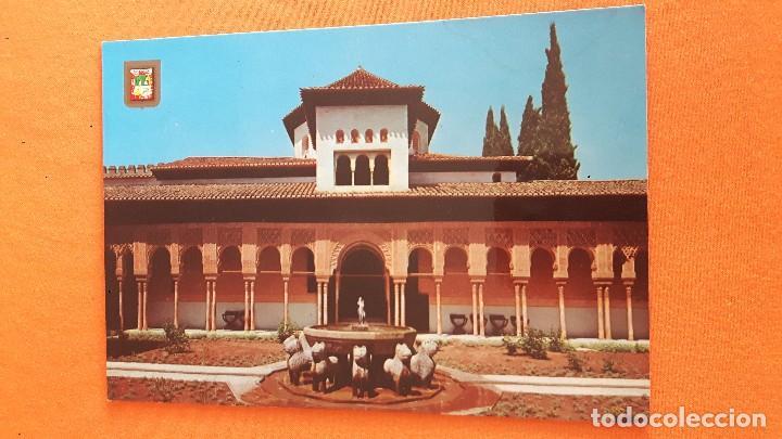 Postales: Lote Postal :Deutsche Post 2007, con medalla Benedictino XVI y otros - Foto 4 - 99089079