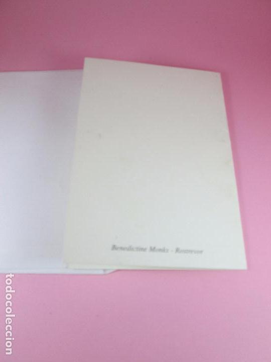 Postales: postal-religiosa-uk-en inglés-sobre-sin circular-ver fotos. - Foto 5 - 100101695