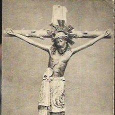 Cartoline: RECORDATORIO DEFUNCIÓN AÑO 1957. Lote 233732060