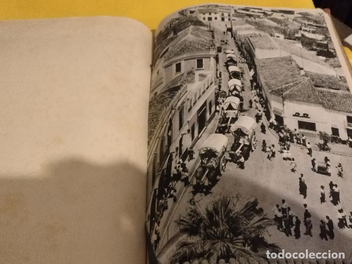Postales: GRAN COLECCION ANTIGUOS +130 RECORTES PRENSA ORIGINALES DE LA SEMANA SANTA DE SEVILLA VIRGEN CRISTO - Foto 44 - 112914463