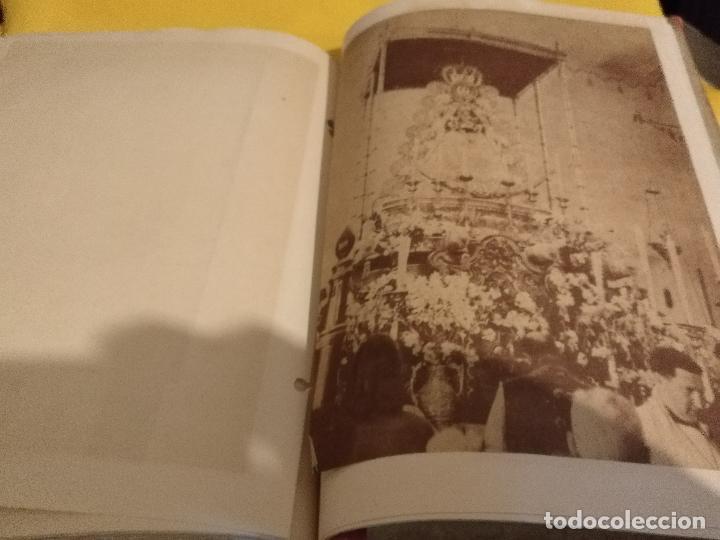Postales: GRAN COLECCION ANTIGUOS +130 RECORTES PRENSA ORIGINALES DE LA SEMANA SANTA DE SEVILLA VIRGEN CRISTO - Foto 47 - 112914463