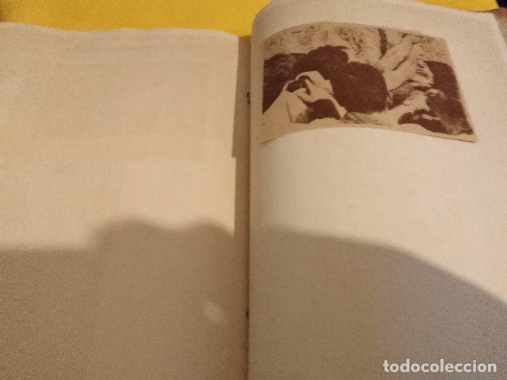 Postales: GRAN COLECCION ANTIGUOS +130 RECORTES PRENSA ORIGINALES DE LA SEMANA SANTA DE SEVILLA VIRGEN CRISTO - Foto 49 - 112914463