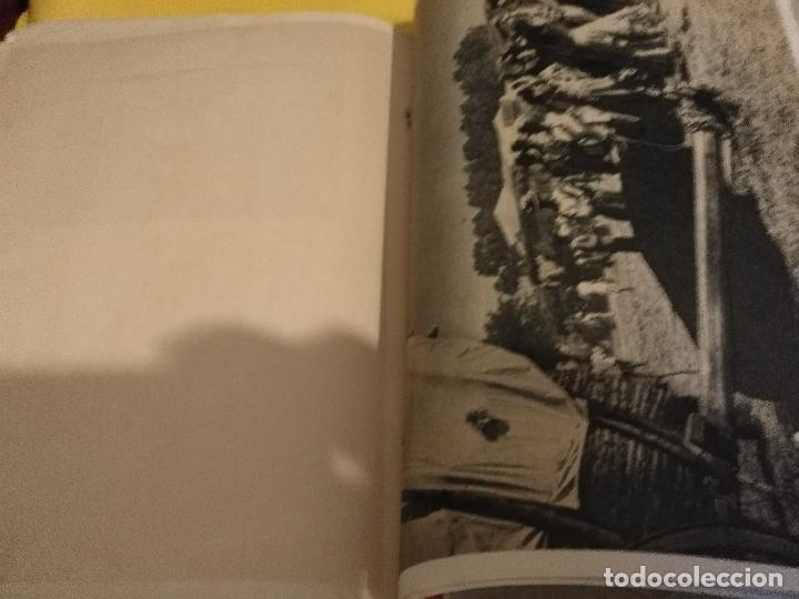 Postales: GRAN COLECCION ANTIGUOS +130 RECORTES PRENSA ORIGINALES DE LA SEMANA SANTA DE SEVILLA VIRGEN CRISTO - Foto 50 - 112914463