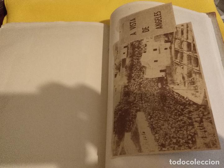 Postales: GRAN COLECCION ANTIGUOS +130 RECORTES PRENSA ORIGINALES DE LA SEMANA SANTA DE SEVILLA VIRGEN CRISTO - Foto 51 - 112914463