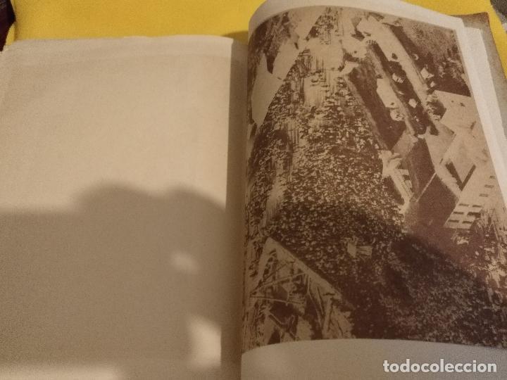 Postales: GRAN COLECCION ANTIGUOS +130 RECORTES PRENSA ORIGINALES DE LA SEMANA SANTA DE SEVILLA VIRGEN CRISTO - Foto 52 - 112914463