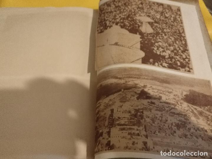 Postales: GRAN COLECCION ANTIGUOS +130 RECORTES PRENSA ORIGINALES DE LA SEMANA SANTA DE SEVILLA VIRGEN CRISTO - Foto 53 - 112914463