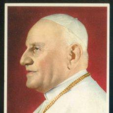 pope john xxiii