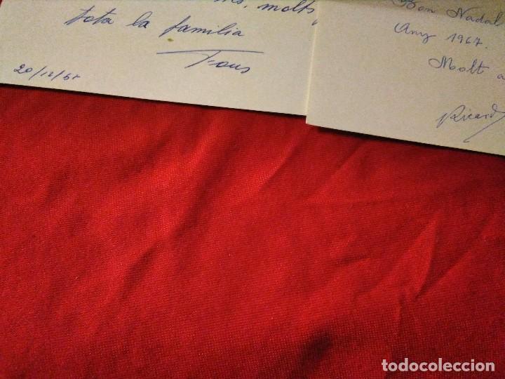 Postales: Lote recordatorios Constanza - Foto 2 - 121081499