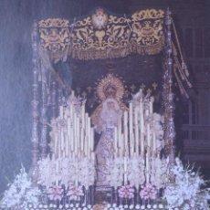 Postales: CADIZ , MARIA DE LA VICTORIA. Lote 163244234