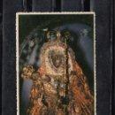 Postales: LA SANTISIMA VIRGEN DE CANDELARIA. PATRONA DEL ARCHIPIÉLAGO CANARIO. Lote 164414514