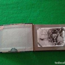 Postales: LOTE DE 32 POSTALES DE VIE DU CHRIST LA VIDA DE CRISTO. Lote 168743560