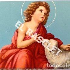 Postales: ANTIGUA POSTAL COLOR . Lote 174494144